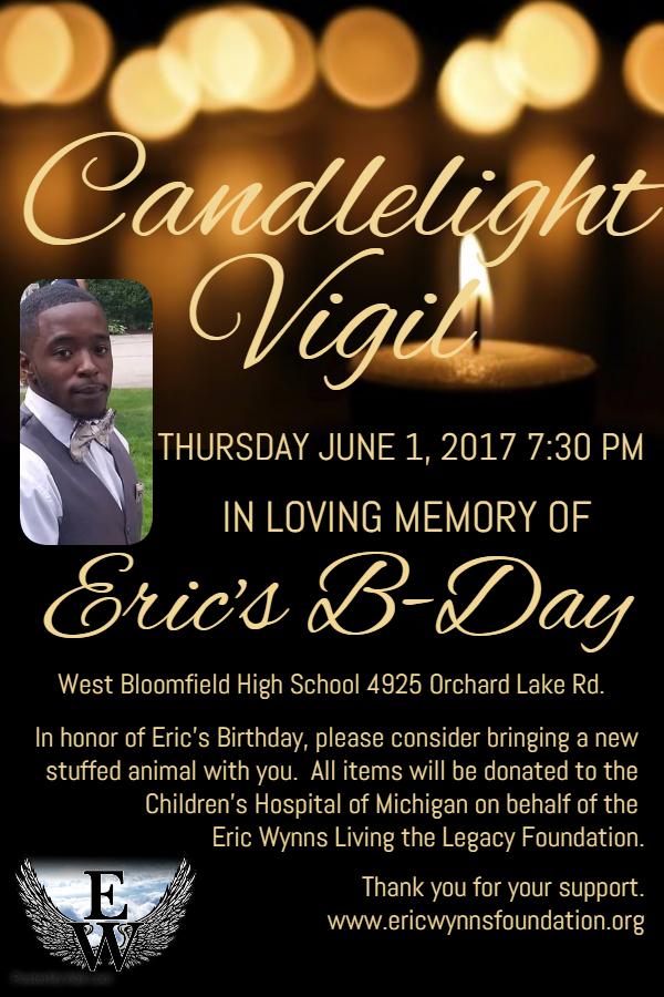 Candlelite Vigil Web