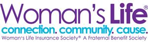 logo_699